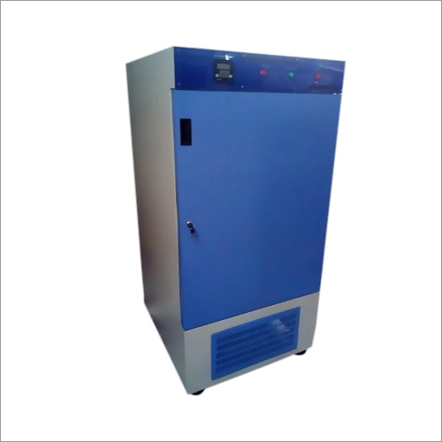 Pharmaceutical Deep Freezer