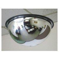 Full Dome Mirror 60 CM