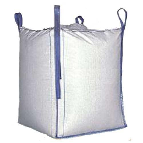 U Panel Jumbo Bag