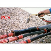 JOINTING SERVICES