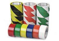 Lane / Floor Marking Tape - KTI