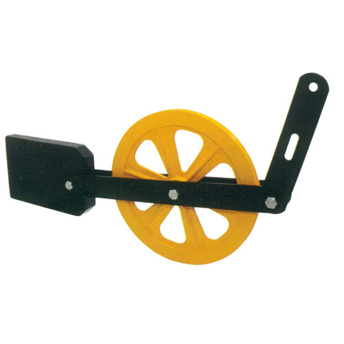 Trailer Suspension Components