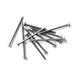 Industrial Iron Wire Nails
