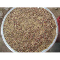 Arhar Churi Cattle Feed