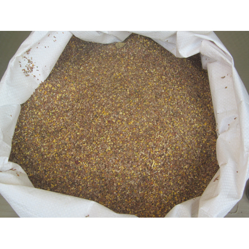 Chana Khanda Cattle Feed