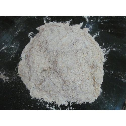 Jaye Atta Cattle Feed Powder