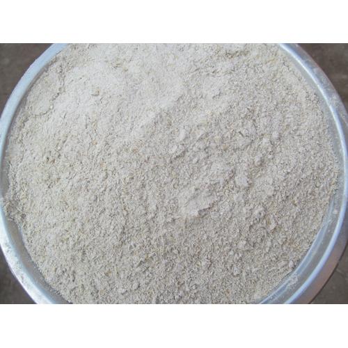Barley Atta