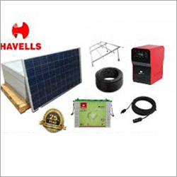 Solar Mini Inverter - Manufacturers & Suppliers, Dealers