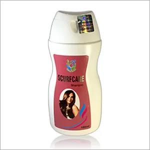 Scurfcare Hair Shampoo