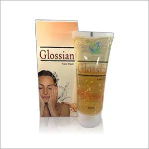 Glossian Face Wash