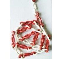 Plastic Chain - 3MM