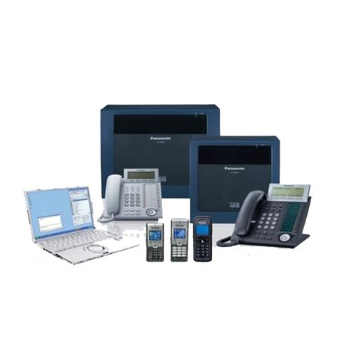 PBX  Key Phone Systems