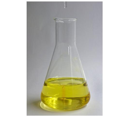 Benzisothiazolinone Biocides