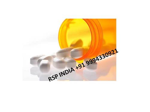 Redest 1mg Tablet