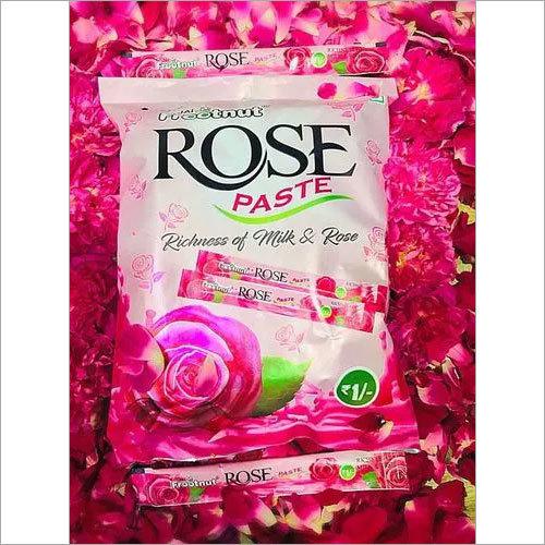 ROSE MALAI PASTE