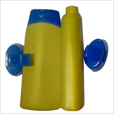 Hair Oil Beta Bottle 200ml