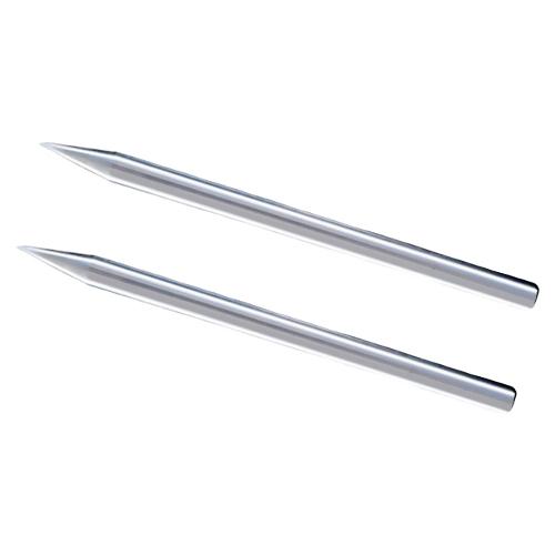 GI Earthing Rod