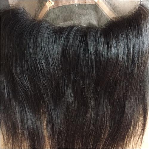 Human natural Wigs