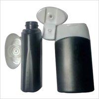 Talcum Powder Bottle Beta 100 gm
