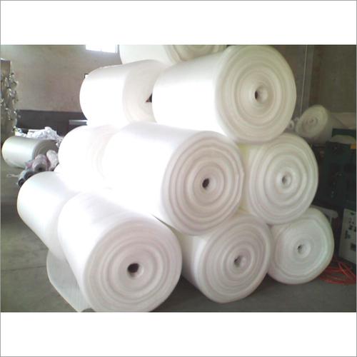Original EPE Foam Roll