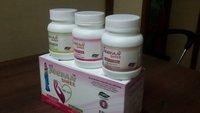 Jeevan Shree Gastro Powder