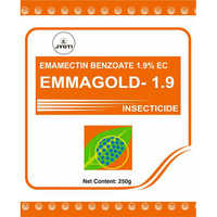 Emamectin Benzoate1.9% EC Insecticide