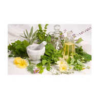 Herbal Pesticides