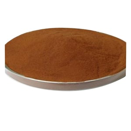 Powder Fulvic Acid