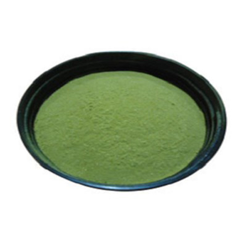 Chelated Micronutrient Powder