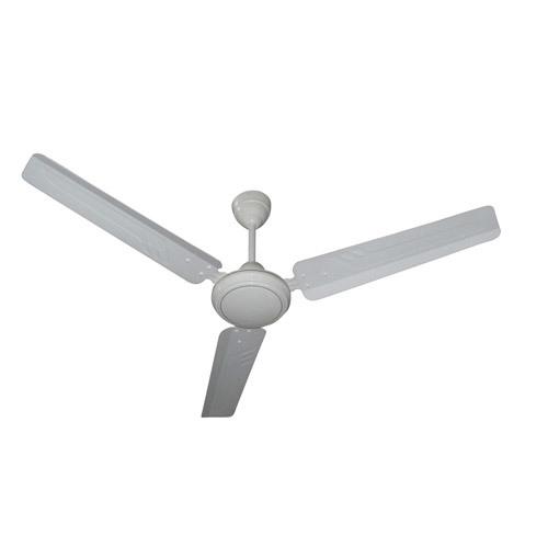3 Blade Designer Ceiling Fan
