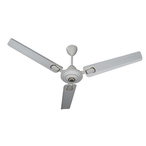 3 Blade High Quality Ceiling Fan