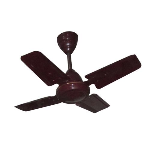 4 Blade Ceiling Fan