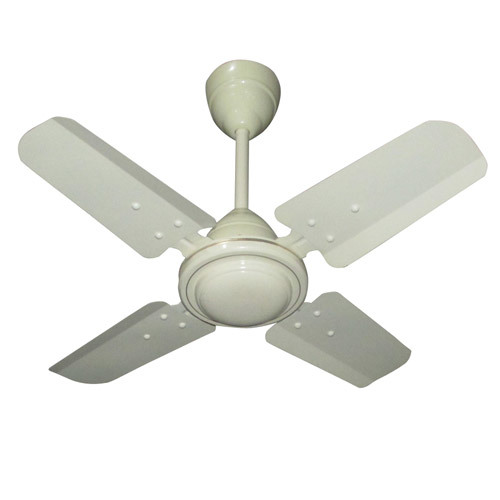 4 Blade Designer Ceiling Fan