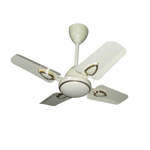 4 Blade Decorative Ceiling Fan