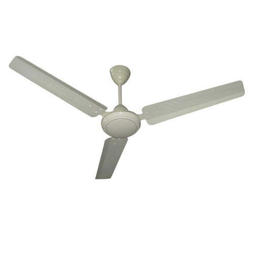 Ceiling Electric Fan