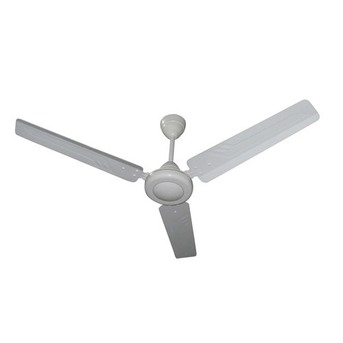 3 Blade Electric Motor Ceiling Fan