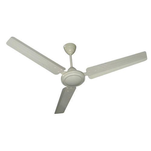 Plain Ceiling Fan