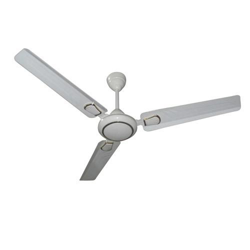 Electrical Celing Fan