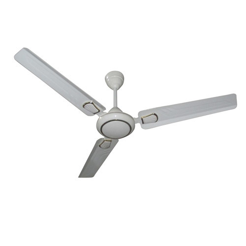 Electrical Celing Fan