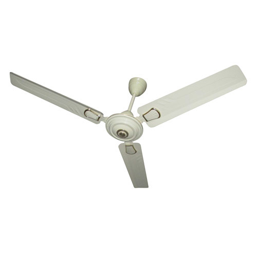 3 Blade Residential Ceiling Fan