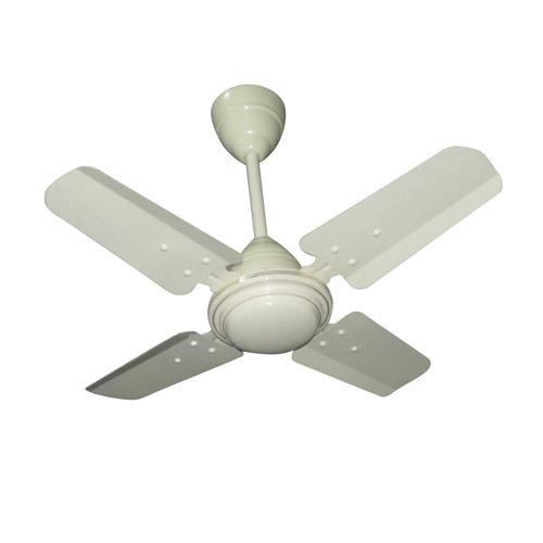 4 Blade Electric Ceiling Fan