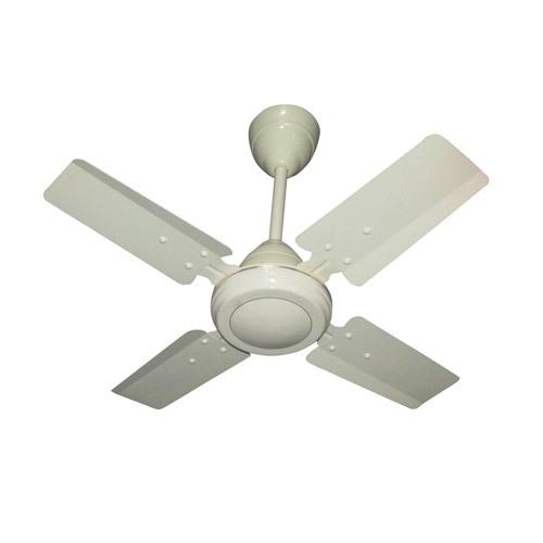 Four Blade Ceiling Fan