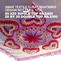 Pandal ceiling canopy tent