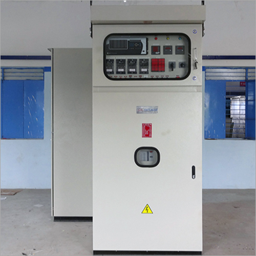 33kV VCB Panel