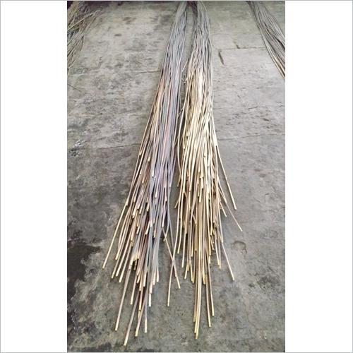 Forging Grade Extrusion Rod