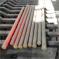 Brass Extrusion Rod Forging