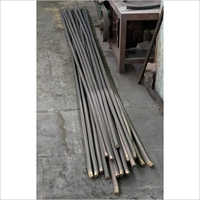Brass Extrusion Rod Hexagonal