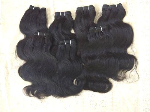 Brazilian Body Wave Hair