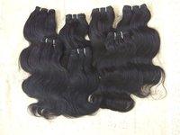 Brazilian Body Wave Human Hair Bundles