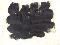 Top Grade 100% Human Hair Body Wave Remy Body Wave Human Hair Bundles